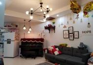 Bán căn hộ 1 PN, tầng 16, chung cư T&T Riverview, 440 Vĩnh Hưng, Hoàng Mai, Hà Nội