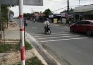 Chính chủ cần bán đất mặt tiền tại Ngã 5 xã Tân Thành huyện Lai Vung tỉnh Đồng Tháp