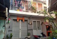 Chính chủ cần tiền bán gấp nhà 2 căn liền kề mới xây ngay tại quận 1