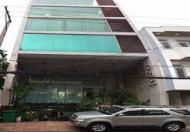 Bán nhà siêu vị trí quận 1, đối diện Bitexco biểu tượng thành phố, DT: 4,5x15m 1 trệt 2 lầu 59 tỷ