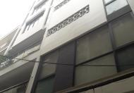 Cho thuê GẤP nhà, THÔNG SÀN - VỊ TRÍ KD - TRUNG TÂM, tại phố Giảng Võ.