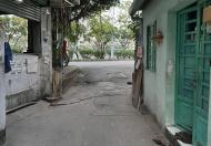 Định cư  cần bán gấp nhà Quận 1, Hoàng Sa, 50 m2  chỉ 5.7 tỷ. 0909661477.