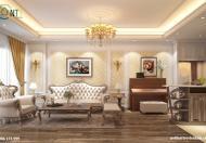 Bán nhà riêng Tư Đình, 52m2, giá 4.8 tỷ