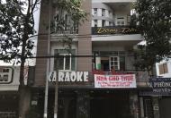 Bán nhà 2 mặt tiền kinh doanh tốt Karaoke đường Dương Tử Giang, Tân Tiến, Biên Hòa