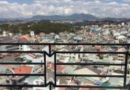 Cần bán gấp lô đất liên kế đường ô tô tại Nguyễn Đình Chiễu, Phường 9, Đà Lạt