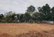 Bán đất thôn Lập Trí Minh Trí Sóc Sơn Diện tích 400m2 mặt tiền 17m2 giá 820tr bao sang tên