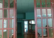 Bán nhà 5.18x12m đường nguyễn văn quỳ phường tân thuận đông Q7. 4.9ty