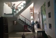 Bán nhà Hồng Mai, Hai Bà Trưng 42m, 3T, giá 3,8 tỷ