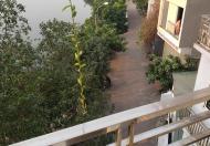 View hồ, ô tô tránh, kinh doanh, Nguyễn Lân,Lê trong tấn,7,2 tỷ.LH:0984888458