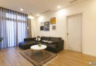 Cho thuê căn hộ cc cao cấp R5- Royal City, 2 PN, 109m2, tầng cao, nội thất đẹp, 20tr/th: 0904481319