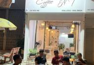Cần Sang Lại Quán Cafe Và Hostel Mặt Tiền Đường 138 Trần Phú , phường Cái Khế , quận Ninh Kiều ,