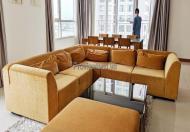Xi Riverview Palace căn hộ cao cấp cần bán có nội thất sang trọng 3 phòng ngủ