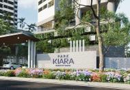 Chính thức mở bán căn hộ cao cấp KIARA - dự án Park City Hà Nội. Lh:0942033386