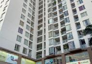 Bán nhà đường Trần Khắc Chân Quận 1, rẻ nhất TT, 3mx10m, Trệt 2 lầu. Duy nhất chỉ 2.9 tỷ -0932922879