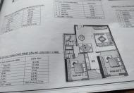 Chính chủ cần bán căn hộ chung cư Bình Vượng, Quang Trung, Hà Đông, Hà Nội