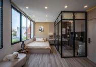 Định cư bán gấp căn Biệt thự mặt tiền đường Thảo Điền Quận 2, bán gấp, tặng hết nội thất