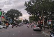 Bán nhà 3 tầng, đường Nguyễn Trãi Quận 1 - Giá 21.3 tỷ.