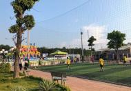 Cần tiền bán lỗ đất 150m2 ( đã có sổ riêng) Dự Án SunView Central - Bình Phước giá 600 triệu.