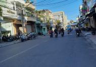 Chính chủ bán nhanh nhà mặt tiền đường Phù Đổng rộng 15m phường Phước Tiến Nha Trang