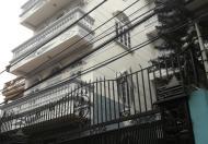 Biệt thự Cổ Linh Long BiênDT200m2, 5T,  MT11m, 11tỷ LH 0366 221 568