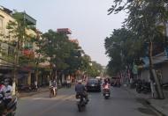 Bán Nhà Mặt Phố Dương Văn Bé Chỉ 4 Tỷ, Hà Nội Không Có Căn Thứ Hai, Lh: 0982259375.