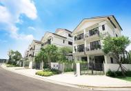 Bán biệt thự Long Phú trong Vinhomes Thăng Long giá 17 tỷ LH: 0932.064.555