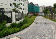 Bán biệt thự Vinhomes Thăng Long, 385m2, xây 3 tầng 1 hầm, giá 17,5 tỷ. LH: 0932.064.555