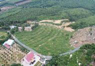 Bán 11,672m2 đất thuộc xã Long Mỹ, huyện Đất Đỏ, BRVT