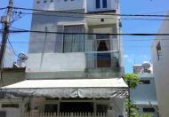 Bán nhà HXH ngay khu Hà Đô Centrosa, Q10, 3.6x14m, 2 tầng giá 7.9 tỷ TL