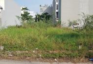 Bán đất đường Gò Cát - Phường Phú Hữu, Quận 9  Gần vòng xoay Phú Hữu