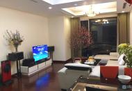 Cho thuê căn hộ chung cư cao cấp 3PN  tại R1 - Royal City,150m2, đồ đẹp, 27.6tr/th . LH: 0904481319