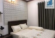 Cần cho thuê căn hộ chung cư Sơn An Plaza nhà mới đủ nội thất giá chỉ 13tr/tháng
