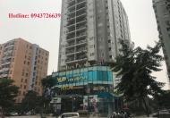 Tòa nhà Golden Palace Lê Văn Lương, Thanh Xuân,  Hà Nội cho thuê  văn phòng cao cấp