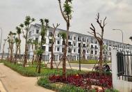 Bán nhà liền kề ST5 Gamuda- Dahlia Home- Hoa Thược Dược,đóng 50% nhận nhà,chuẩn bị bàn giao