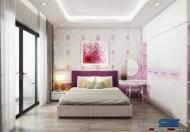 Bán gấp nhà Trần Hữu Trang  Phú Nhuận, 50 m2 nở hậu, 5.5 tỷ. LH 0909661477 gặp chủ nhà.