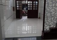 HXH 5m, bán nhà đường Bạch Đằng, Phường 2, Tân Bình, khu sân bay, 5 tầng, giá 8.8 tỷ TL