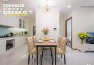 Vinhomes Central Park  tháp Landmark 5 cần bán căn hộ 3 phòng ngủ tầng cao
