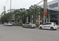 Bán nhanh lô Nguyễn Quyền mt 5m kinh doanh tốt hơn 4 tỷ