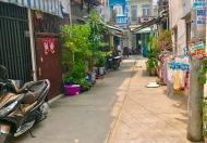 Chủ cần bán gấp nhà phố đường Vĩnh Viễn quận 10, giá  6 tỷ TL