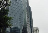 Cho thuê văn phòng cao cấp tòa nhà HUD Tower, Lê Văn Lương, Thanh Xuân, Hà Nội, lh 0943726639