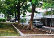 Hé lộ Siêu phẩm biệt thự mặt tiền đảo Kim Cương Thảo Điền - Quận 2, dt20x40, chỉ hơn 70tr/m2.