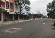 Bán đất Mặt Tiền đường điện Biên Phủ, Vĩnh Hòa, NT (gần Bến Xe Quyết Thắng). Giá: 4.5 Tỷ