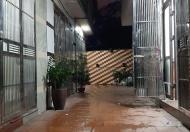 Gia đình cần Bán gấp nhà 5 tầng phố Ngũ Nhạc, Hoàng Mai,giá 2 tỷ Lh 0338206666