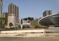 Bán lại căn hộ số 71.1m2 số 04 tòa A dự án Sky Park Residence