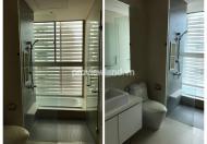 Căn hộ 2 phòng ngủ tầng cao cần bán gáp tại The Vista An Phú