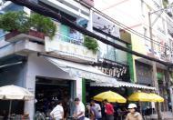Bán gấp mặt tiền đường Hoàng Dư Khương ngay Cao Thắng, P12, Quận 10. DT: 4x10m, 3 lầu, giá 14.2 tỷ
