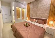 Đặt chỗ căn hộ Proper Phố Đông LK Phạm Văn Đồng - 36tr/m2 - Vietinbank bảo lãnh. LH 0936468489