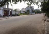 Bán đất đường 20m KDC Ứng Thành, P7, Q8