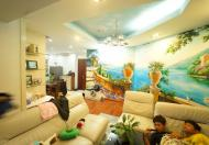 Bán căn hộ Kim Hồng Q. Tân Phú, DT 81m2, 2PN, full nội thất sổ hồng chính chủ Giá 2,18 tỷ LH: 0764541492 A Hải