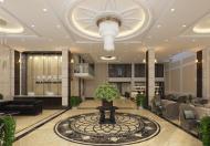 Bán khách sạn 9 tầng mặt phố Hàng Bài, gần hồ, 380m2, 9 tầng, 268 tỷ. LH 0982898884